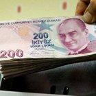 Bankacılardan Ali Babacan'a şikayetler geldi