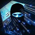12 ülke Türkiye'ye siber saldırı başlattı