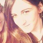 Bigem Çubukcuoğlu'nu öldüren kadına ömür boyu hapis
