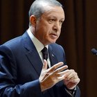Cumhurbaşkanı Erdoğan, 13 üniversiteye rektör atadı