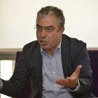 Mehmet Uçum: Seçimden sonra 2. kuruluş başlayacak