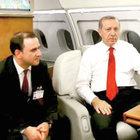 Cumhurbaşkanı Erdoğan'dan 7 Haziran uyarısı