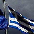 IMF açıkladı. 'Temel senaryo Yunanistan'ın Euro'da kalması'