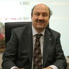 Yeni BDDK Başkanı Mehmet Ali Akben'den ilk açıklama