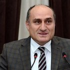 Polis Akademisi Başkanlığı'na Prof. Dr. Yılmaz Çolak atandı