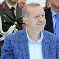 Cumhurbaşkanı Erdoğan: Beni susturamazsınız