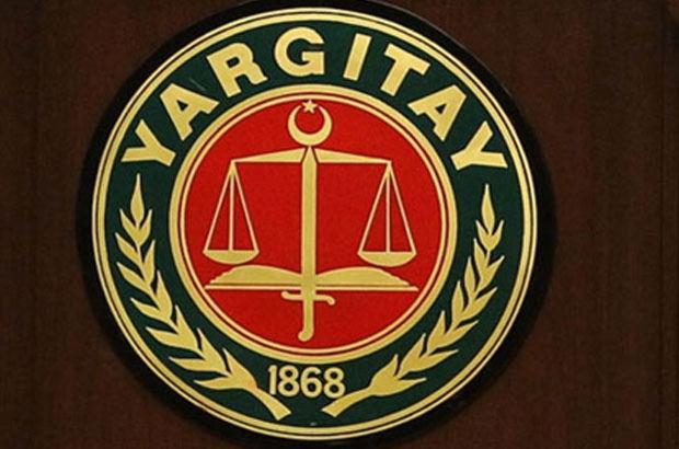 Yargıtay 11. Hukuk Dairesi Başkanı Kılıç hayatını kaybetti