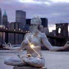 Dünyanın en yaratıcı heykelleri
