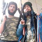 IŞİD'e katılan ODTÜ'li gencin babası Habertürk'e konuştu