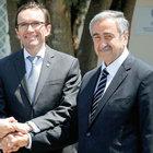 Kıbrıs'ta vize uygulaması kaldırıldı