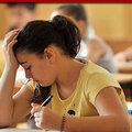 Yüzbinlerce öğrenciyi ilgilendiren karar!