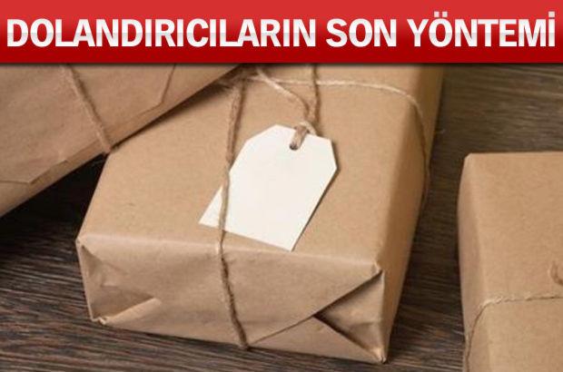 TÜSODER,Kargo,Murat Emergen