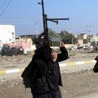 IŞİD'in 503 kişiyi infaz ettiği iddia edildi