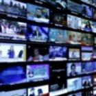 """""""Paralel Yapı"""" propagandası yapan yayınların durdurulması talebi"""
