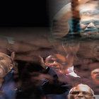 Mısırlı hâkimlere sokakta infaz