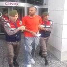 Ferrari Çetesi lideri, güvercin hırsızlığından yakalandı