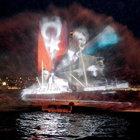 Beşiktaş  Renk - Ahenk