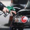 Petrol için inanılmaz tahmin