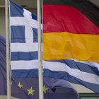 Almanya Yunanistan'ı uyardı