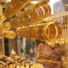 Günlük altın fiyatları (18/05/2015)