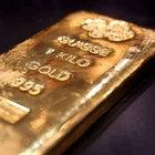 'FED'in yalanı olmasa altın 5000 $'a yükselir'