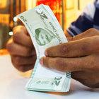 Tahsil edilemeyen vergi 15 milyar TL yükseldi