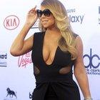 Billboard Müzik Ödülleri'nde dekolte yarışı!