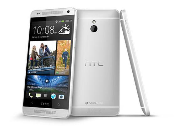 HTC'nin o modelleri tarih oluyor