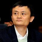Çinli Alibaba haramilikle suçlanıyor