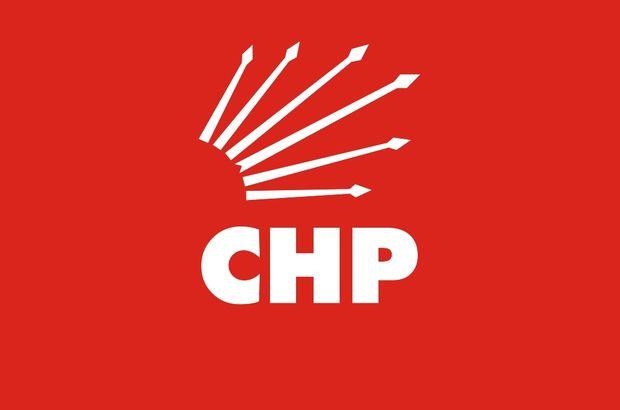 Eski CHP'li, 200 kişiyle HDP'ye katıldı