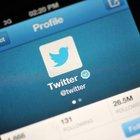 Twitter porno içerikli hesapları kapatıyor