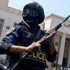 Mısır'da darbecilerden gözaltındakilere cinsel şiddet
