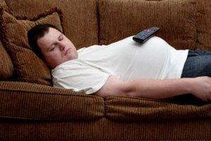 Obeziteyle mücadele etmenin 6 yolu