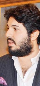 Reza Zarrab'ın şirketi ihracatta 13'üncü sırada