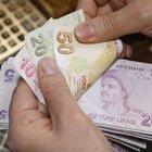 Çalışan emeklinin maaşına kesinti zammı gelecek