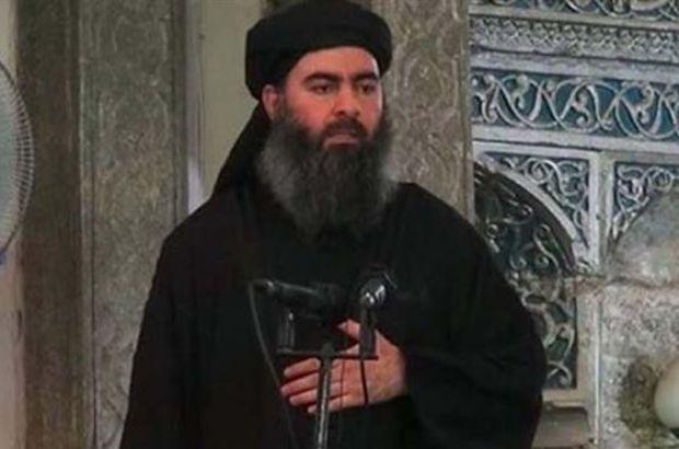 Ramadi IŞİD