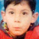 Öldürülen 6 yaşındaki Barış'ın sırrı 17 yıl sonra çözüldü