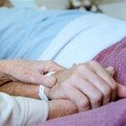 Enfeksiyon ölümleri kanser ölümlerini geçecek