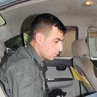 Kadıköy'de azılı hırsıza suçüstü