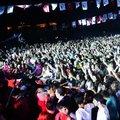 Konserde Kılıçdaroğlu sürprizi