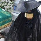 Bülent Ersoy Muzaffer Özpınar'a böyle veda etti