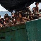 BM'den Malezya'ya yardıma hazırız açıklaması
