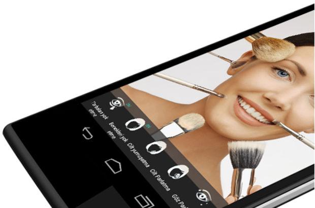 4G uyumlu cep telefonu satışta