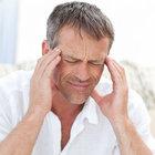 'Aşırı sıcaklar beyin kanaması riskini artırıyor'