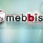 MEB 2015 İl İçi - İl Dışı Atamaları Ne Zaman Başlıyor?