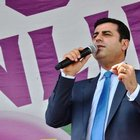 Selahattin Demirtaş'tan AA'nın 'mektup' haberine esprili gönderme