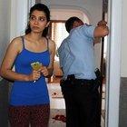 Antalya'da hırsızlar öğrencinin ev kirasını çaldı