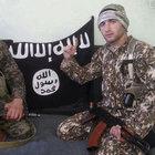 IŞİD Tedmur'u ele geçirdi