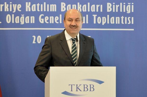 BDDK Başkanı Akben'den Bank Asya açıklaması