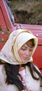 Türk sinemasında efsane olmuş filmlerin çekildiği yerler
